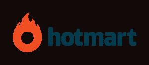 afiliados Escola da Prevenção no Hotmart